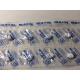 ホーリンV腟用錠1mg