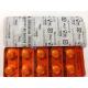 サラゾスルファピリジン腸溶錠250mg「テバ」