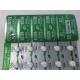サルポグレラート塩酸塩錠100mg「ファイザー」